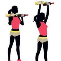 Wine Fitness
